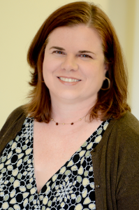 Julie Dirksen, Expert in Usability and Instructional and Educational Design.