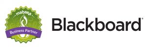 13-mahara-and-blackboard-partnership