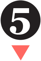 Number Five Developing Critical Thinking