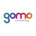 Gomo learning