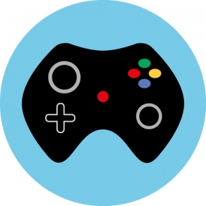 Gamified Learning and Student Engagement