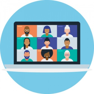 Online Learning Lessons from the Pandemic